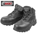 Rocky Chukka Boots - 39.99