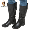 Hush Puppies Feline Boots - 39.99