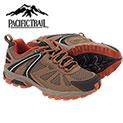 Pacific Trail Pilot Shoes - 29.99