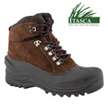 Men's Ice Breaker Winter Boot - 39.99