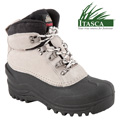 Women's Ice Breaker Winter Boot - 39.99