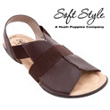 Soft Style Womens Eves Sandals - 24.99