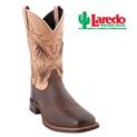 Laredo Razor Western Boots - 88.88