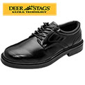 Deer Stags Times Oxfords - 19.99