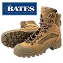 Bates Combat Hiker Boots - 34.99