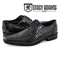 Stacy Adams Pietro Oxfords - 49.99