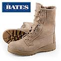 Bates Gore-Tex Composite Toe Boots - 66.66