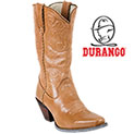 Durango Crush Western Boot - 69.99