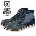 Stacy Adams Maverick Boots - 29.99