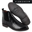 Florsheim Doon Gore Boot - 69.99