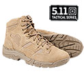 Men's Tactile Coyote Boot - 49.99