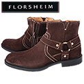 Mogul Harness Boots - 39.99