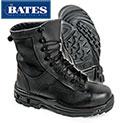 Bates Gore-Text Super Boot - 66.66