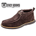 Stacy Adams Astro Boot - 49.99
