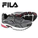 Fila Windshift 2 Running Shoes - 26.99