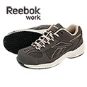 Reebok Composite Toe Work Shoes - 24.99