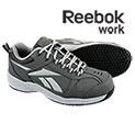 Reebok Work Shoes - 22.21