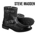 Steve Madden Patrick Boots - 39.99