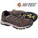 Mens Hi-Tec Dexter Shoes - 39.99