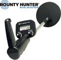 Bounty Hunter Jr. - 69.99