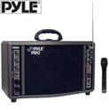 200 Watt PA System - 169.99