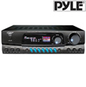 200W Digital Stereo Receiver - 99.99