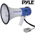 Pyle Pro Piezo Dynamic Megaphone - 49.99