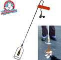 Propane Ice Torch - 39.99