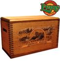 Wooden Accessory Box - 34.99
