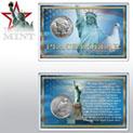 Peace Silver Dollar - 89.99