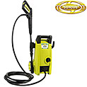 Sun Joe Electric Pressure Washer - 109.99