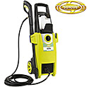 Sun Joe Electric Pressure Washer - 149.99