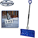 Snow Joe Snow Pusher - 39.99