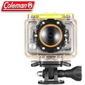 Coleman 1080p HD Sports Action Camera Kit - 189.99