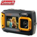 Duo2 Underwater HD Digital Video Camera - 99.99
