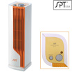 Mini Tower Ceramic Heater - 69.99