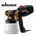 Wagner Flexio Paint Sprayer