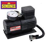 Simoniz Air Compressor