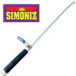 Simoniz Washer Wand