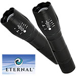 Eternal Tactical Flashlights