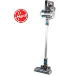 Hoover BH52230 Cruise Cordless Vacuum
