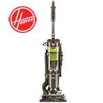 Hoover UH72540RM Air Lift Vacuum