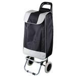 Beautyko Trolley Cart With Waterproof Bag