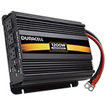 Duracell DRINV 1200 Watt Inverter