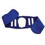 Evertone Magnetic Lumbar Support Belt
