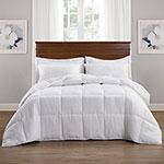 Softie Down Alternative Comforter
