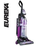 Eureka AirSpeed Bagless Vacuum