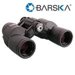 Barska AB11433 Crossover Waterproof 8x30 Binoculars