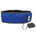 Lite Aid USA LA-064 EZ Core Fit Belt
