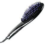 Teleshop BK3239 Ceramic Hair Straightening Brush